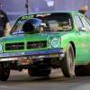 Street Car Super Nationals 241