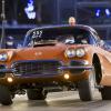 Street Car Super Nationals 242