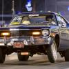 Street Car Super Nationals 243