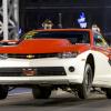 Street Car Super Nationals 245