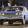 Street Car Super Nationals 250