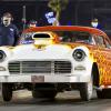 Street Car Super Nationals 251