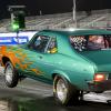 Street Car Super Nationals 253