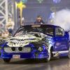Street Car Super Nationals 260