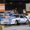 Street Car Super Nationals 265