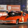 Street Car Super Nationals 269
