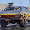 Street Car Super Nationals 281