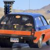 Street Car Super Nationals 282