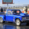 Street Car Super Nationals 283