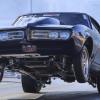Street Car Super Nationals 294