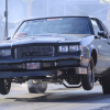 Street Car Super Nationals 299