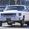 Street Car Super Nationals 303