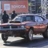 Street Car Super Nationals 304