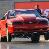 Street Car Super Nationals 047