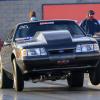 Street Car Super Nationals 048