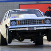 Street Car Super Nationals 050