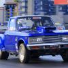 Street Car Super Nationals 051