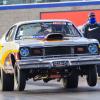 Street Car Super Nationals 052