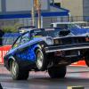 Street Car Super Nationals 053