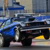 Street Car Super Nationals 054