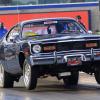 Street Car Super Nationals 055
