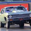 Street Car Super Nationals 056