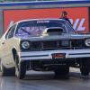 Street Car Super Nationals 057