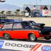 Street Car Super Nationals 058