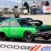 Street Car Super Nationals 059