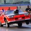 Street Car Super Nationals 060