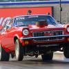 Street Car Super Nationals 061
