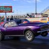 Street Car Super Nationals 062