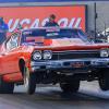 Street Car Super Nationals 063