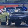 Street Car Super Nationals 064