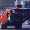 Street Car Super Nationals 065