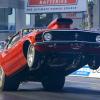 Street Car Super Nationals 066