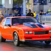 Street Car Super Nationals 067