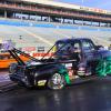 Street Car Super Nationals 068