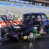 Street Car Super Nationals 069