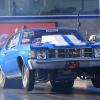 Street Car Super Nationals 070