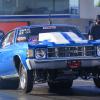 Street Car Super Nationals 071