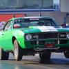 Street Car Super Nationals 072