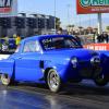 Street Car Super Nationals 073