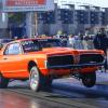 Street Car Super Nationals 074