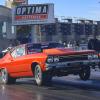Street Car Super Nationals 075