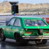 Street Car Super Nationals 076