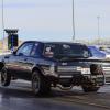 Street Car Super Nationals 077