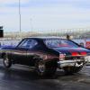 Street Car Super Nationals 078