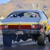 Street Car Super Nationals 079