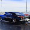 Street Car Super Nationals 080